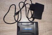 Converter: HDMI – scart